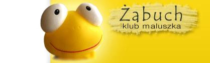 Żabuch Klub Maluszka - adres, telefon, www | Edukacja - Szkoły Warszawa Warszawa
