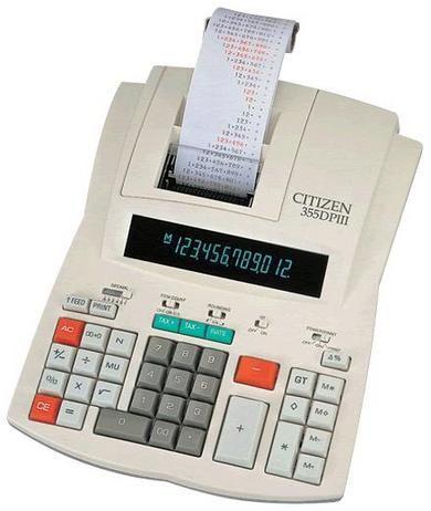 Graf-Tex - adres, telefon, www | Doradztwo Warszawa Ochota  Warszawa Ochota