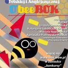 BOK: Festiwal O'beeBOK