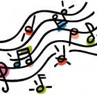 Warsztaty wokalno - edukacyjne dla dzieci w wieku 5 - 8 lat