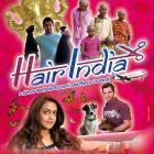 Kino Kępa: Hair India