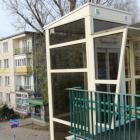 Saska: ZDM uruchomił windy