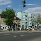 Czy rzeczywiście Praga to inne miasto niż Warszawa?