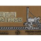 Regeneracja: Art-Tektura: Pociągi