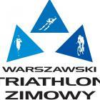 Triathlon na Stegnach