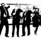 Kadr: Kabaret BON MOT z programem