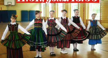 Tańczmy z Bella Polonia