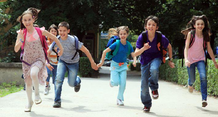 Szkolnictwo, Wielki sukces naszych szóstoklasistów! - zdjęcie, fotografia