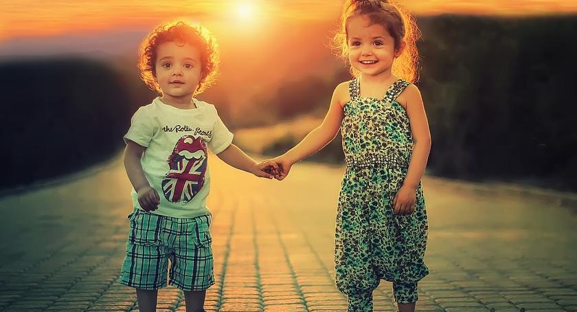 Zapowiedzi, Znamy swoje prawa obowiązki ważne spotkanie rodziców dzieci! - zdjęcie, fotografia