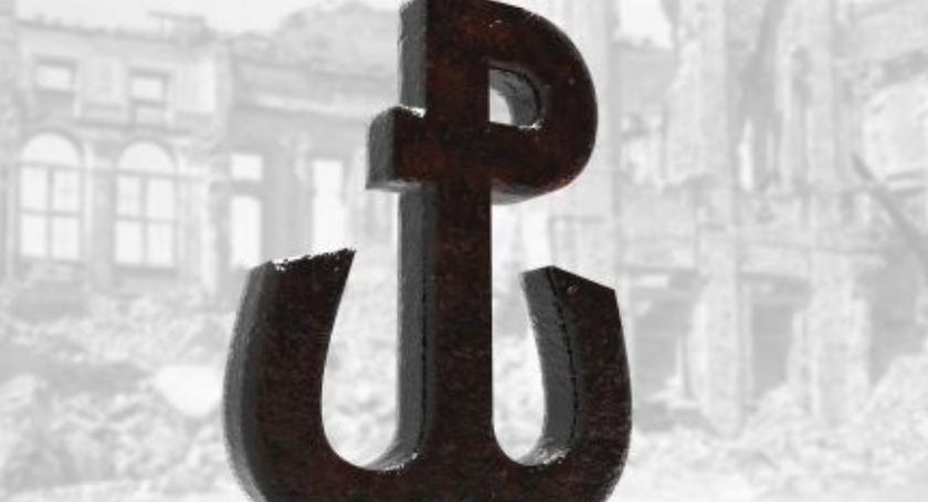 Zapowiedzi, Obchody rocznicy powstania warszawskiego Białołęce - zdjęcie, fotografia