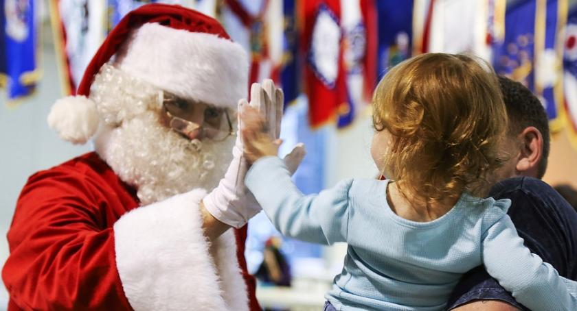 Zapowiedzi, Pomóżmy Mikołajowi warsztaty dzieci listopada - zdjęcie, fotografia