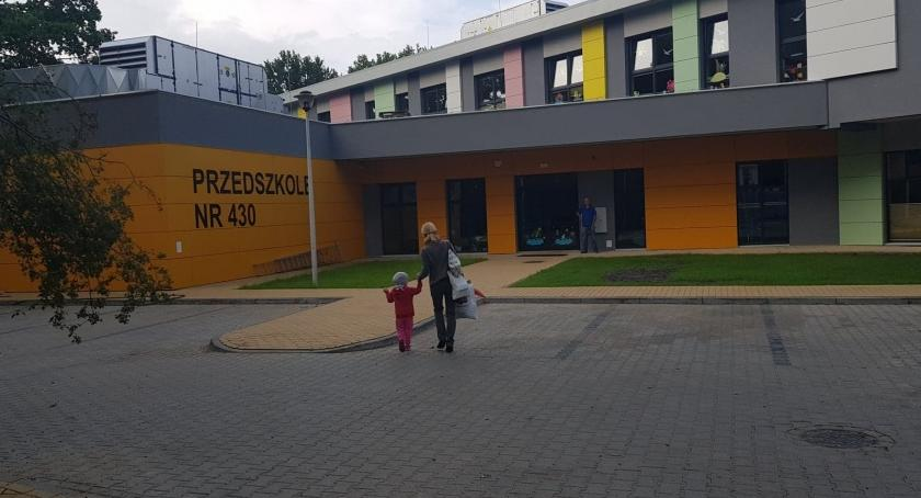 Dzieci i młodzież , Spotkanie terapeutą integracji sensorycznej dzisiaj! - zdjęcie, fotografia