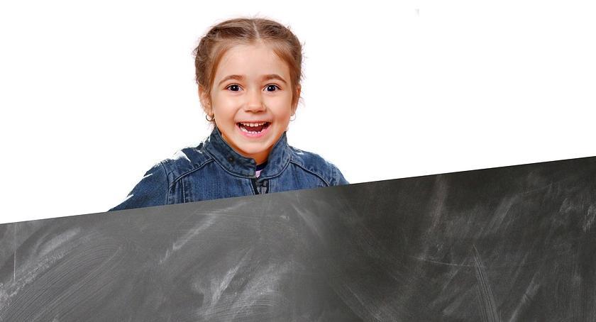 Dzieci i młodzież , Gotowi szkoły Start! ważne spotkanie rodziców kilkulatków - zdjęcie, fotografia