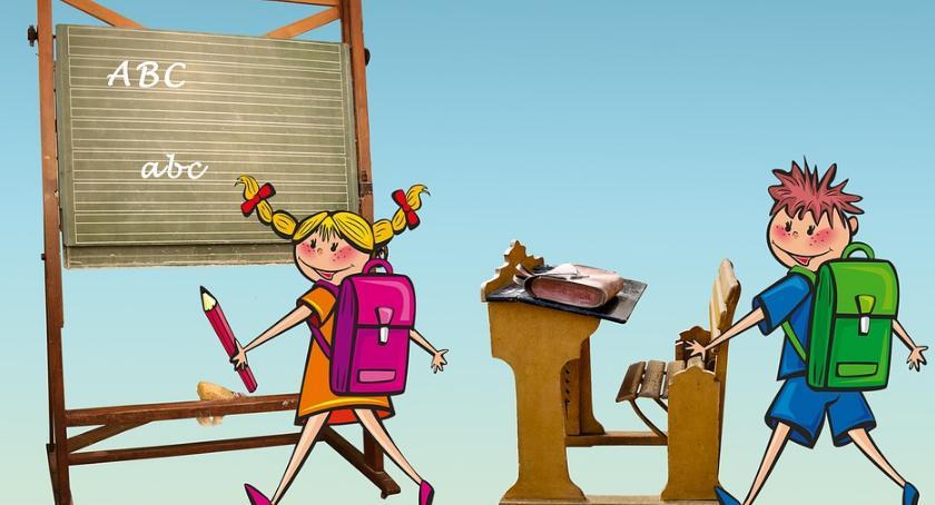 Szkolnictwo, Żerań potrzebuje szkoły petycja sprawie! - zdjęcie, fotografia