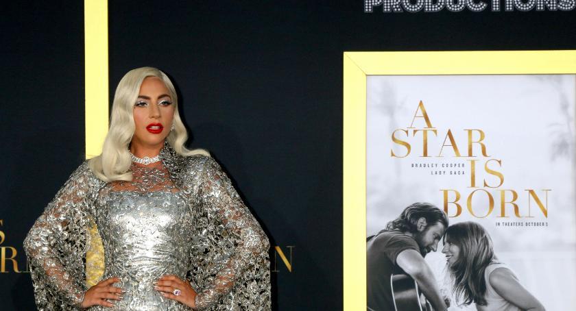 Muzyka, Grammy Oskar BAFTA Złoty mówili nigdy będzie sławna! - zdjęcie, fotografia