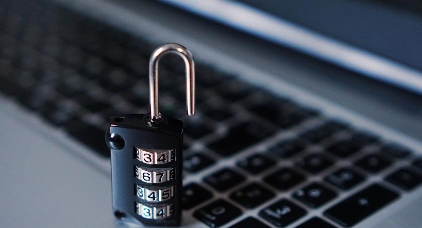 Cyberubezpieczenia od Ama Consulting