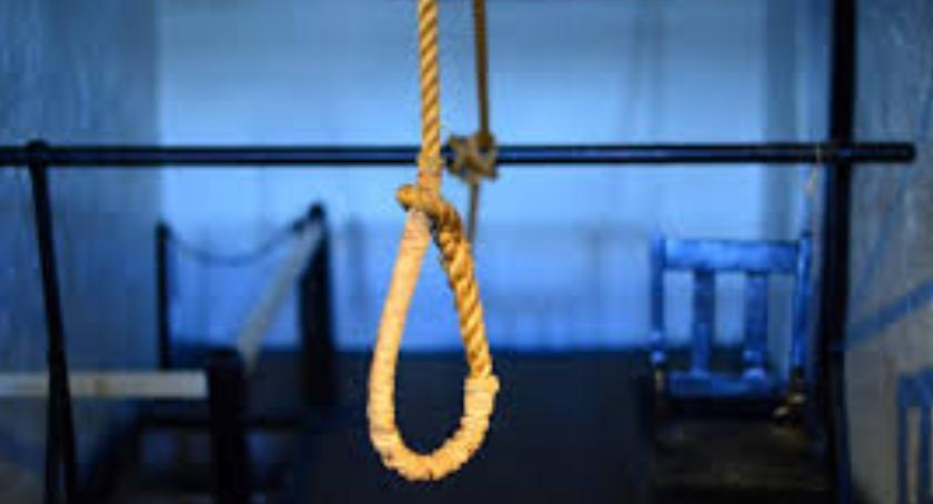 Interwencje, Samobójstwo naczelnika śląskiego Urzędu Skarbowego śledztwo zostało umorzone - zdjęcie, fotografia