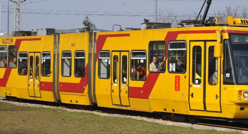 Drogi, Przetarg tramwaj między Nowodworami Winnicą - zdjęcie, fotografia