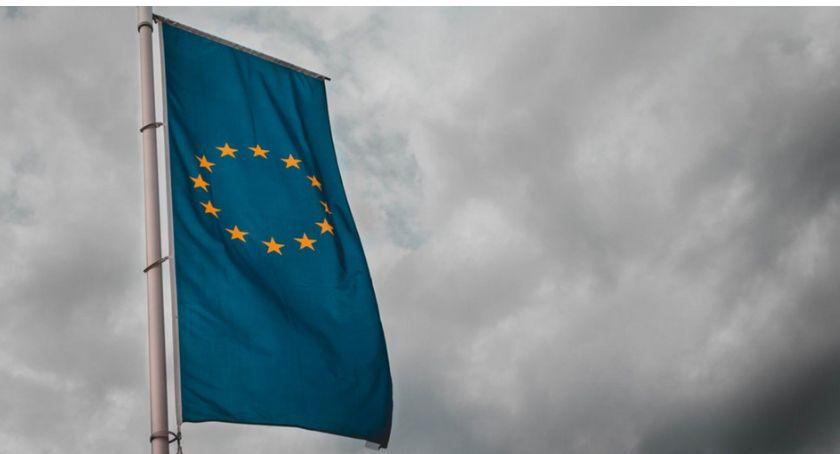 Samorząd, wiedzy Europejskiej urzędzie dzielnicy - zdjęcie, fotografia