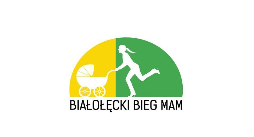 Bieganie, Białołęcki ostatnie miejsca! - zdjęcie, fotografia