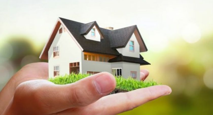Ubezpieczenie mieszkania - Ama Consulting Białołęka