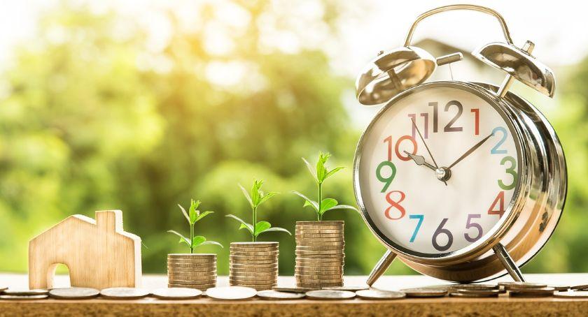 Handel i usługi, ubezpieczenie życie może stanowić zabezpieczenie kredytu/ pożyczki - zdjęcie, fotografia