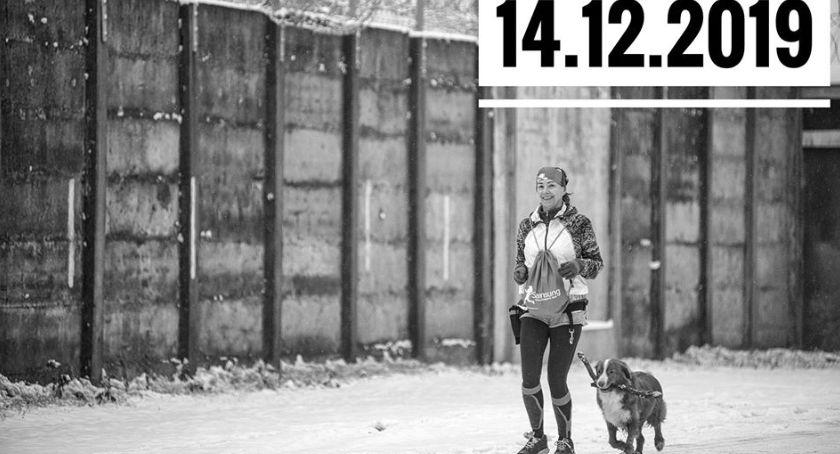 Bieganie, Białołęcki Wolności - zdjęcie, fotografia