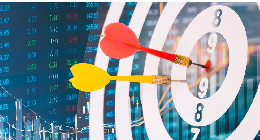Handel i usługi, przyszłość czeka działy marketingu - zdjęcie, fotografia