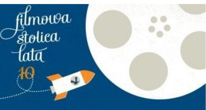 Film, Białołęckie Filmowe - zdjęcie, fotografia