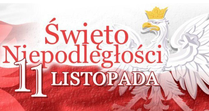 Historia, Święto Niepodległości Białołęce - zdjęcie, fotografia