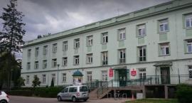 Poradnia Psychologiczno-Pedagogiczna,  Marywilska 44 - świetni specjaliści, kiepski dojazd.