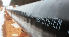 GAZ-SYSTEM odpowiada na pytania mieszkańców