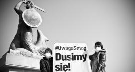 Białołęka wypowiada wojnę smogowi!