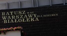 Inwestycje oświatowe - potrzebna interwencja prezydent Warszawy?