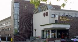 List do władz miasta: wyjaśnienia Dzielnicy i komentarz Razem dla Białołęki