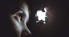 Pomoc detektywa - kiedy okazuje się być niezbędna?