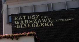 Sprawa w prokuraturze - Dzielnica czeka na rozstrzygnięcia