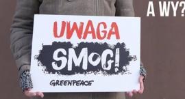 Skarga na smog w Komisji Europejskiej, a my możemy sami zrobić wiele. Wymień toksyczny piec!