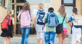 Szkoły od września - od 2 marca spotkania informacyjne dla rodziców