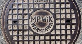 Plany wodociągowe MPWiK na ten rok