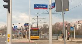 Już w środę porozmawiamy o tramwaju wzdłuż Modlińskiej. Przypominamy o ważnym spotkaniu!