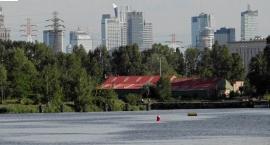 Warszawskie Centrum Wodne coraz bliżej. W czwartek decyzja czy na Żerań trafią pierwsze pieniądze