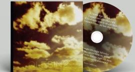 Olesin II - druga (i niestety ostatnia) płyta Maćka Chmielewskiego