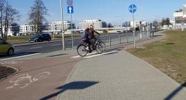Rowerzyści - piesi - kierowcy czyli równi i równiejsi na drogach?