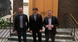 Jest wyrok NSA - Jan Mackiewicz burmistrzem!