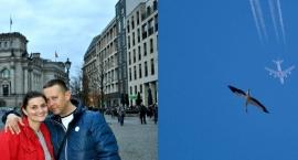 Ludzie Białołęki: Edyta, Robert i ich miłość do fotografii