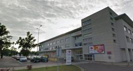Carrefour komentuje zdarzenie w markecie przy Światowida