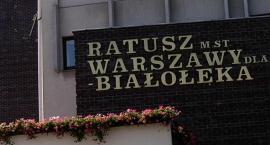 Trwa sesja rady miasta. Budżet Białołęki mniejszy o 40 milionów?