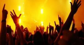 Rock nad Wisłą vol.5 jutro w Chacie Trapera