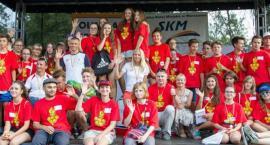 Głosujemy na Olimpiadę Sportową w Choszczówce!